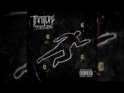 Traitors - Mental State [FULL ALBUM 2016]