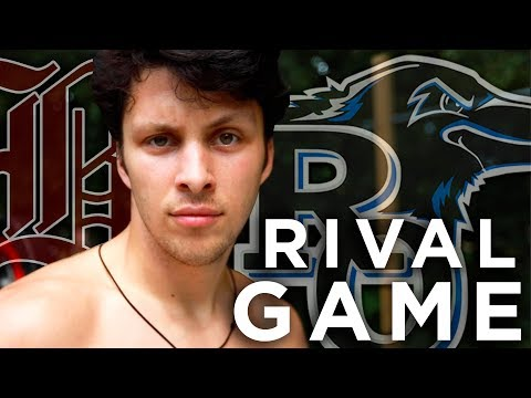 vlog-#32-|-rival-game