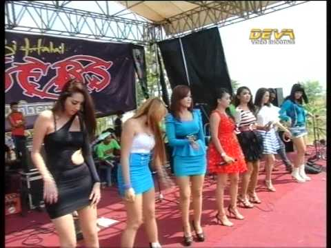 ryu star live in anker's#2-01 goyang ryu  all artis 2015