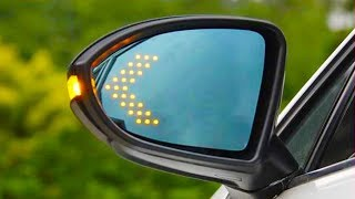 5 New Car Accessories You Must Have|| Cool Car Gadgets On Amazon In 2020