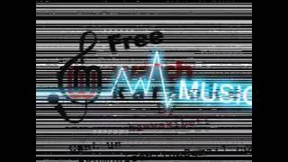 Sona na cahndi Na koi mehal ( Pakistani Bandish ) Free karaoke with lyrics by Hawwa -