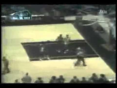 Knicks 111872