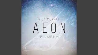 Aeon (feat. Juliet Lyons)