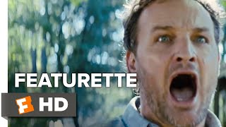 Pet Sematary Featurette - True Horror (2019) | Movieclips Coming Soon