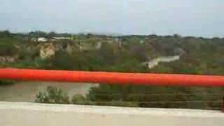 Puente Soto La Marina