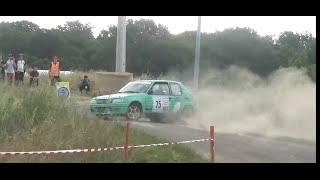 Rallye Val d