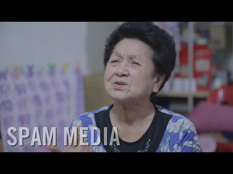 Singapore's Old Recycled | Keeping Score