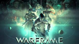 Warframe Soundtrack - Dream - Keith Power