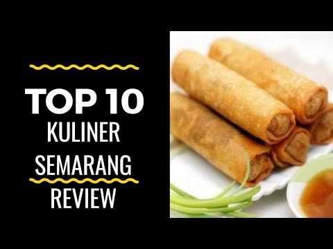 kuliner-part-1:-top-10-wisata-kuliner-semarang-yang-laris-manis!-wajibbbbb-coba!!