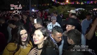 Margaritas Jalisco 2018
