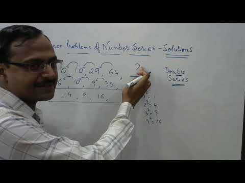 NDA AIRFORCE SSR NAVY PHYSICS (PART-5)   Rahul Classes Agra by Rahul Sharma from YouTube · Duration:  1 hour 47 minutes 56 seconds