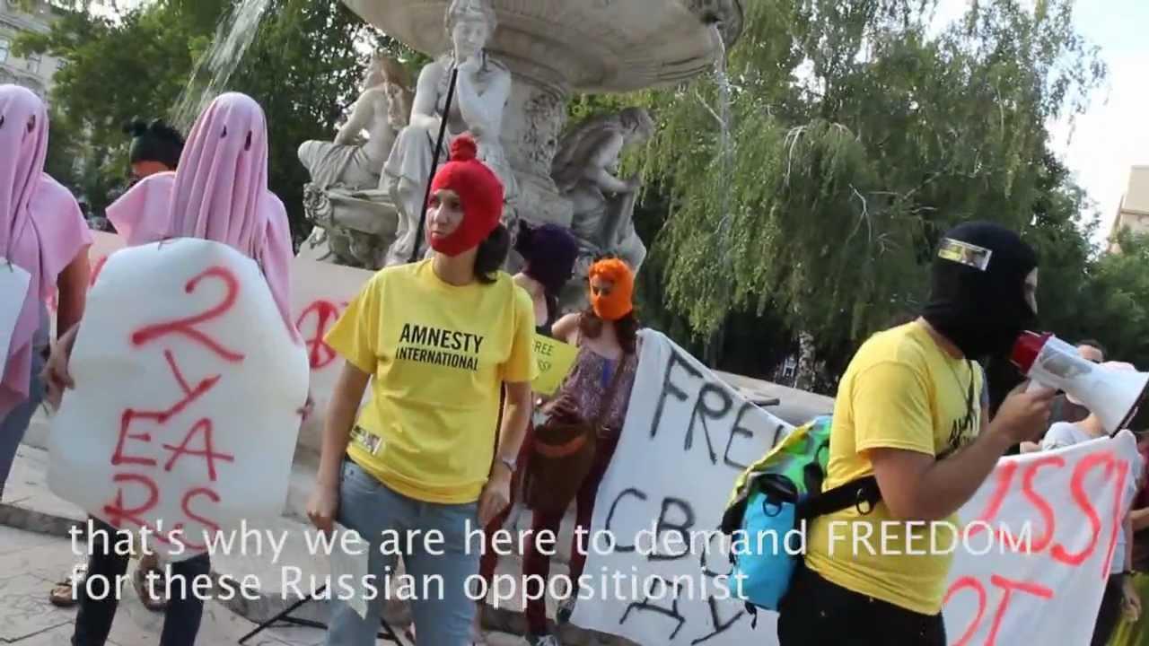 Видео русской лохматой пусси фото 263-864