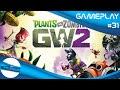 PvZ Garden Warfare 2 - Gameplay #31