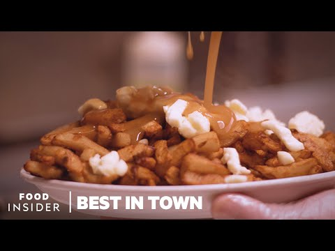 Best In Town Season 3 Marathon