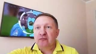 ФУТБОЛ СЕГОДНЯ НАПОЛИ ЮВЕНТУС ФИНАЛ КУБОК ИТАЛИИ ПРОГНОЗ с КЭФОМ 4 0 ФУТБОЛ 2020 год