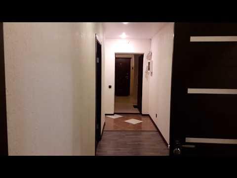 Продажа 3 комн. квартиры: Нижегородский район, Нижний Новгород