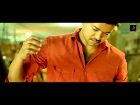 Khakee Vijay 59 Official Trailer