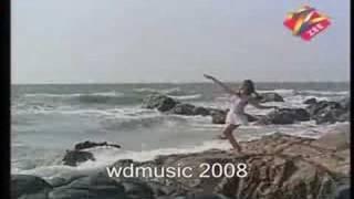 Gumnaam - Is Duniya Mein (Kitty Kelly)