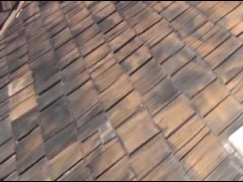 Download Best Roofers Des Moines, IA Iowa