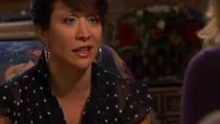 Cheri Oteri - Liza Life Coach