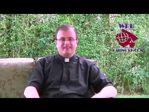 Entrevista al Padre Teo (Parte 4)