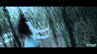 Я плюю на ваши могилы (2010) русский трейлер