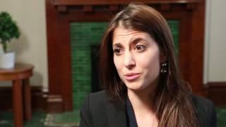 Amanda Balboni, PhD