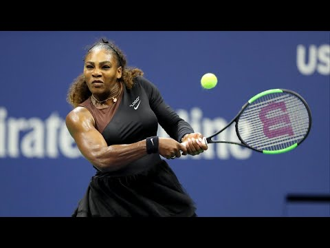 usta-reviewing-policies-after-2018-us-open