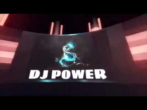 Nota de amor (DJ POWER MX)