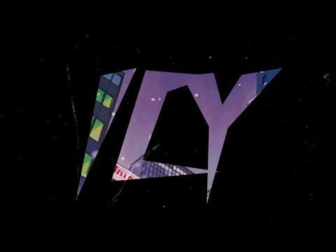 """[FREE] Jay Critch x Playboi Carti Type Beat 2018 – """"ICY"""" (Prod. By @Shyheem_)"""