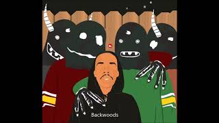 SOLD Earl Sweatshirt Type Beat - Backwoods Prod RO