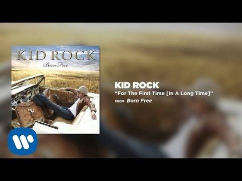 Kid Rock Back To The Otherside Lyrics