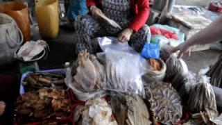 Вьетнамский рынок 2015г.
