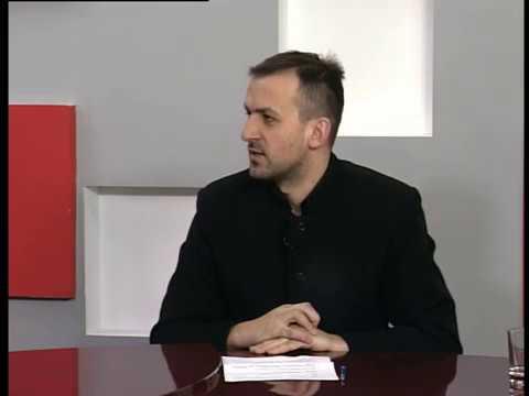 Про головне в деталях. Олександр Сич - підсумки сесії Івано-Франківської обласної ради