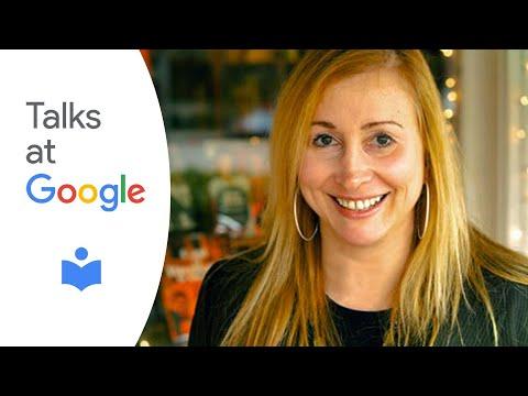 Authors@Google: Laurie Viera Rigler
