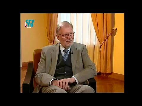 Юозас Будрайтис, народный