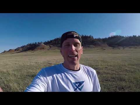 How Endurance Athletes Can Avoid Hyponatremia