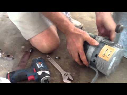 ecm motor replacement troubleshooting ecm motor replacement troubleshooting