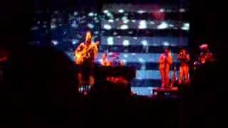 Rufus Wainwright 8/17/07 Slideshow