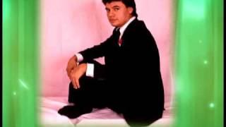Juan Gabriel - Te Busco, Te Extraa�o @ www.OfficialVideos.Net