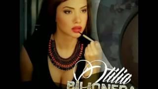 Otilia - Bilionera (Male Version)