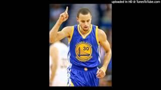 Soulja Boy Stephen Curry.mp3