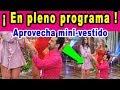Download ¡LO TACHAN DE LO PEOR! por arrodillarse ante KRISTAL en VLA