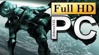 Ghostship Aftermath Gameplay (PC HD)