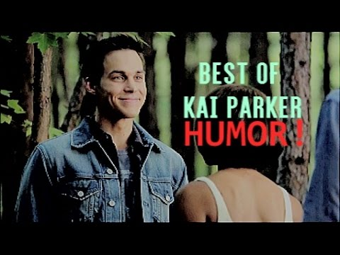 Humor I The Best Of Malachai Parker Youtube