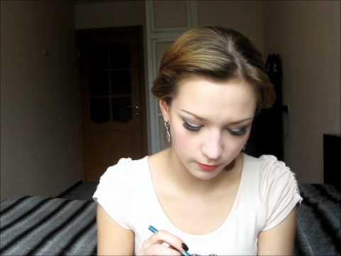 Отзывы о косметике Avon Эйвон