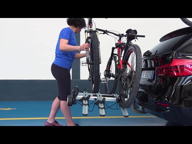Smart Bike 160.643