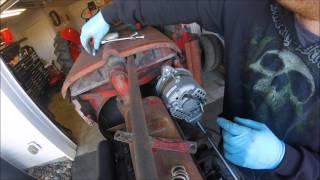 1942 Farmall H Episode 9: 12 Volt Conversion - YouTubeYouTube