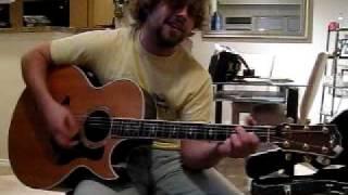 """Jamie Davis """"Mississippi Moonshine"""" Soul Gravy (High School Buddy)"""