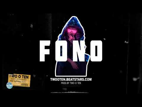 "Deep House Type Beat 2019 ""FONO"" New Pop Dance EDM Piano Instrumental Beats"